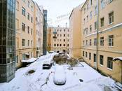 Квартиры,  Санкт-Петербург Площадь Александра, цена 44 000 рублей/мес., Фото