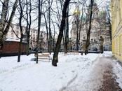 Квартиры,  Санкт-Петербург Гостиный двор, цена 48 000 рублей/мес., Фото