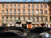 Квартиры,  Санкт-Петербург Владимирская, цена 75 000 рублей/мес., Фото