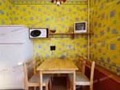 Квартиры,  Санкт-Петербург Адмиралтейский район, цена 40 000 рублей/мес., Фото