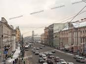 Квартиры,  Санкт-Петербург Другое, цена 150 000 рублей/мес., Фото