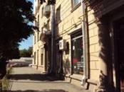 Офисы,  Москва Ленинский проспект, Фото