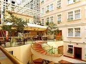 Офисы,  Москва Полянка, цена 827 750 рублей/мес., Фото