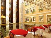 Офисы,  Москва Полянка, цена 47 000 рублей/мес., Фото