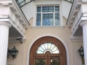 Офисы,  Москва Полянка, цена 272 800 рублей/мес., Фото