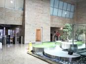Офисы,  Москва Текстильщики, цена 295 000 рублей/мес., Фото
