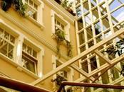 Офисы,  Москва Третьяковская, цена 61 500 рублей/мес., Фото
