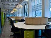 Офисы,  Москва Дмитровская, цена 990 000 рублей/мес., Фото