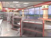 Офисы,  Москва Красные Ворота, цена 1 721 852 рублей/мес., Фото