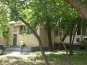 Офисы,  Москва Павелецкая, цена 134 000 рублей/мес., Фото