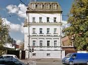 Офисы,  Москва Электрозаводская, цена 1 686 525 рублей/мес., Фото