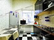 Квартиры,  Санкт-Петербург Адмиралтейский район, цена 60 000 рублей/мес., Фото