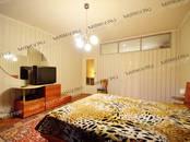 Квартиры,  Санкт-Петербург Достоевская, цена 55 000 рублей/мес., Фото