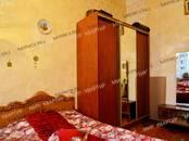 Квартиры,  Санкт-Петербург Достоевская, цена 60 000 рублей/мес., Фото