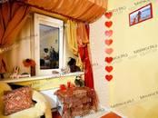 Квартиры,  Санкт-Петербург Василеостровский район, цена 85 000 рублей/мес., Фото