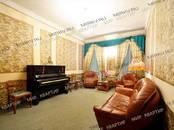 Квартиры,  Санкт-Петербург Другое, цена 59 000 рублей/мес., Фото