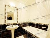 Квартиры,  Санкт-Петербург Гостиный двор, цена 65 000 рублей/мес., Фото