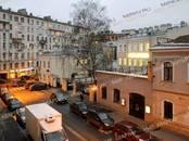 Квартиры,  Санкт-Петербург Лиговский проспект, цена 40 000 рублей/мес., Фото