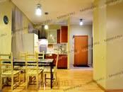 Квартиры,  Санкт-Петербург Маяковская, цена 50 000 рублей/мес., Фото