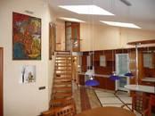Квартиры,  Санкт-Петербург Площадь восстания, цена 130 000 рублей/мес., Фото