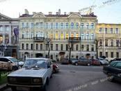 Квартиры,  Санкт-Петербург Другое, цена 75 000 рублей/мес., Фото