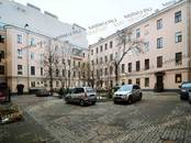 Квартиры,  Санкт-Петербург Площадь восстания, цена 45 000 рублей/мес., Фото
