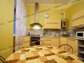 Квартиры,  Санкт-Петербург Другое, цена 70 000 рублей/мес., Фото
