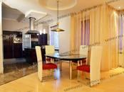 Квартиры,  Санкт-Петербург Петроградский район, цена 180 000 рублей/мес., Фото