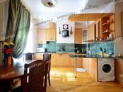 Квартиры,  Санкт-Петербург Адмиралтейский район, цена 50 000 рублей/мес., Фото