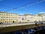 Квартиры,  Санкт-Петербург Невский проспект, цена 70 000 рублей/мес., Фото