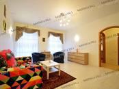 Квартиры,  Санкт-Петербург Адмиралтейский район, цена 44 000 рублей/мес., Фото