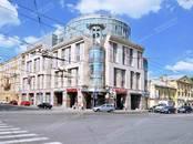 Квартиры,  Санкт-Петербург Другое, цена 43 000 рублей/мес., Фото