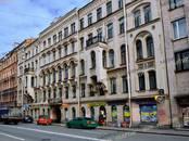 Квартиры,  Санкт-Петербург Владимирская, цена 70 000 рублей/мес., Фото