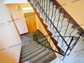 Квартиры,  Санкт-Петербург Другое, цена 42 000 рублей/мес., Фото