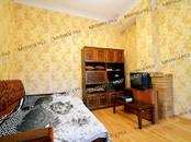 Квартиры,  Санкт-Петербург Владимирская, цена 55 000 рублей/мес., Фото
