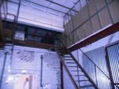 Офисы,  Москва Черкизовская, цена 562 500 рублей/мес., Фото