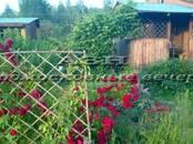Дачи и огороды,  Московская область Симферопольское ш., цена 2 650 000 рублей, Фото