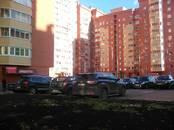 Офисы,  Московская область Химки, цена 92 000 рублей/мес., Фото