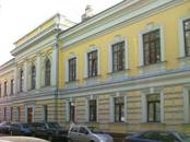 Офисы,  Москва Красные Ворота, цена 335 000 рублей/мес., Фото