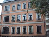 Офисы,  Москва Парк культуры, цена 72 500 рублей/мес., Фото