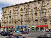 Офисы,  Москва Сухаревская, цена 290 000 рублей/мес., Фото