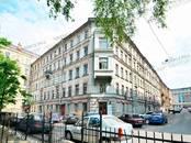 Квартиры,  Санкт-Петербург Площадь восстания, цена 110 000 рублей/мес., Фото