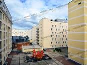 Квартиры,  Санкт-Петербург Василеостровский район, цена 150 000 рублей/мес., Фото
