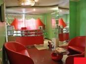 Офисы,  Москва Бабушкинская, цена 800 000 рублей/мес., Фото