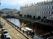 Квартиры,  Санкт-Петербург Другое, цена 190 000 рублей/мес., Фото