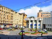 Квартиры,  Санкт-Петербург Петроградский район, цена 100 000 рублей/мес., Фото