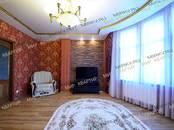 Квартиры,  Санкт-Петербург Василеостровский район, цена 55 000 рублей/мес., Фото