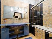 Квартиры,  Санкт-Петербург Гостиный двор, цена 80 000 рублей/мес., Фото