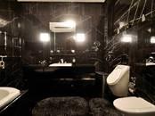 Квартиры,  Санкт-Петербург Петроградский район, цена 550 000 рублей/мес., Фото