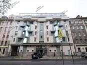 Квартиры,  Санкт-Петербург Петроградский район, цена 55 000 рублей/мес., Фото